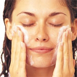cleaning-skin.jpg очищение кожи (150x150, 7Kb)