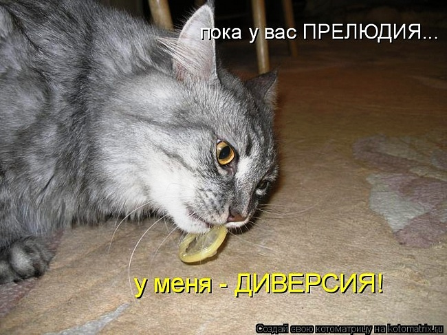 http://img0.liveinternet.ru/images/attach/c/4/79/211/79211056_large_0a0a97fa729ca8087312d6363300c8be.jpg