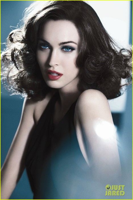 megan-fox-armani-beauty-ads-02 (468x700, 69Kb)