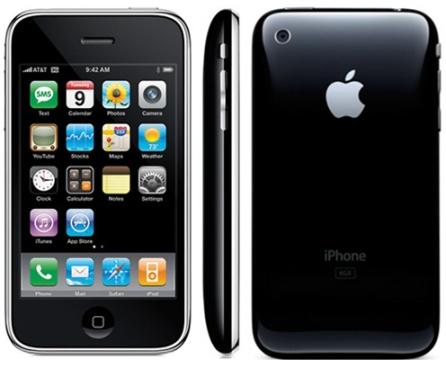 копии мобильных телефонов (446x369, 60Kb)