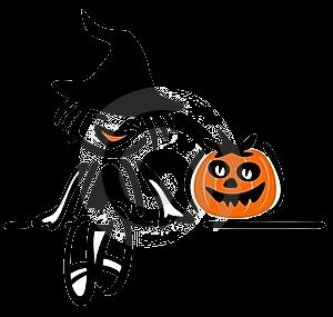 girl-and-pumpkin-thumb15799337 (300x285, 37Kb)