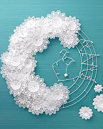 mld104071_1208_wreath2_xl (360x450, 78Kb)