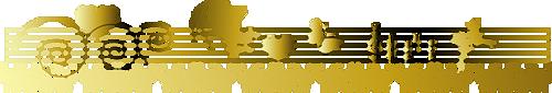 1868538_0_18009_272ca380_L (500x85, 61Kb)