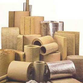 1318514537_insulation (275x275, 9Kb)