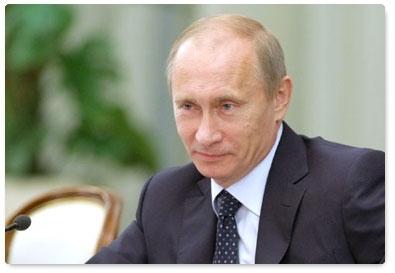 Путин (395x273, 42Kb)