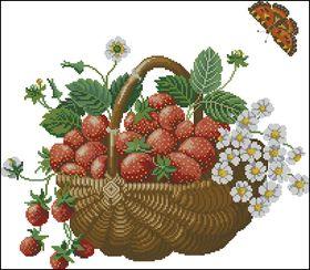 3937664_EvaRosenstandWildstrawberry (280x244, 20Kb)