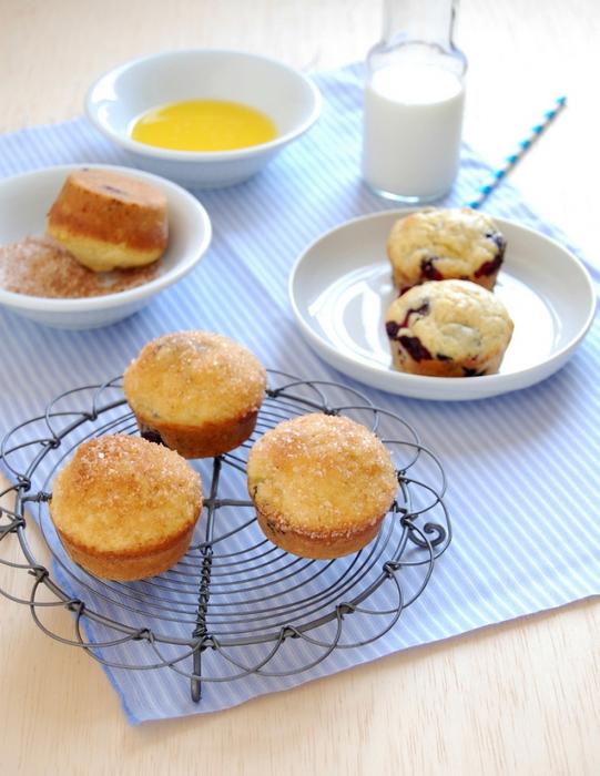 4278666_6074838750_4c5b5106cc_Blueberry_muffins_with_doughnut_topping___Muffins_de_mirtilo_com_cobertura_de_doughnut_L_2_ (541x700, 269Kb)