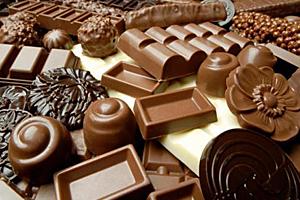 shokolad (300x200, 112Kb)