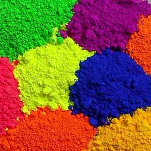 4188600_20110226201102251238525040_pigment21 (300x300, 18Kb)