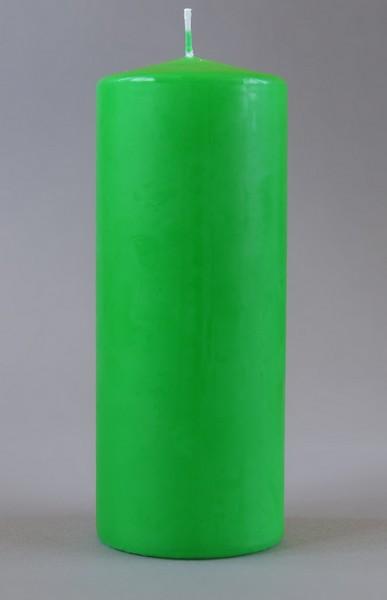 079808 (387x600, 23Kb)