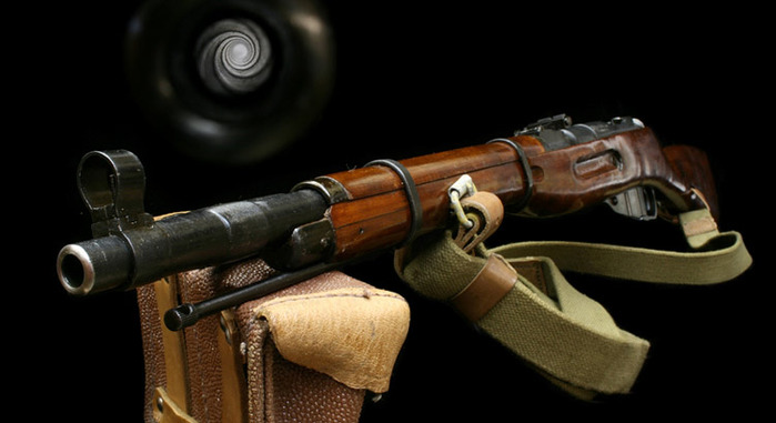 01 mosin-rifle-15664 (700x381, 59Kb)