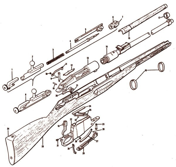 05 mosin-draw-parts (600x570, 81Kb)