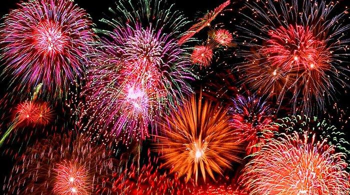 fireworks (700x391, 132Kb)