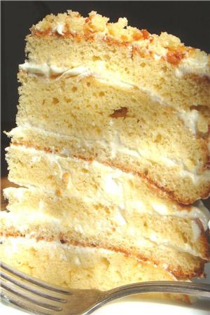 торт (300x450, 54Kb)