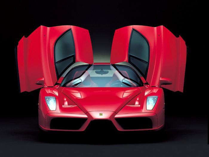 Ferrari-Enzo-Ferrari-001 (700x525, 75Kb)