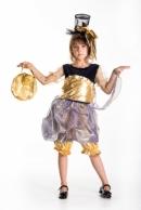 карнавальных костюмов (130x194, 14Kb)