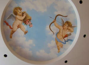 потолки-клипсо-ангелы-300x220 (300x220, 45Kb)