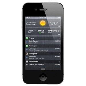 iPhone (300x300, 27Kb)