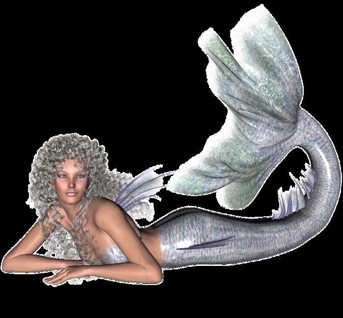 Oceana 1 (700x647, 453Kb)