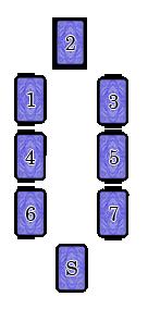13 (136x284, 25Kb)