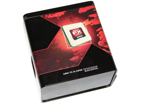 3750311_x4348_09_amd_fx_8150_am3_3_6ghz_bulldozer_cpu_review_jpg_pagespeed_ic_ewUV1BDSCG (620x447, 23Kb)