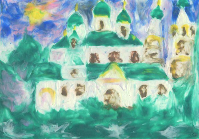 храм пр. Илии-Ярославль (700x490, 54Kb)