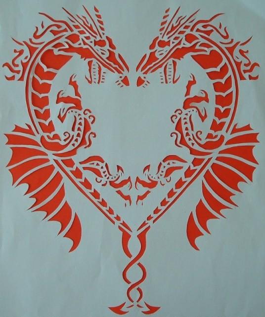 драк серд (536x642, 94Kb)