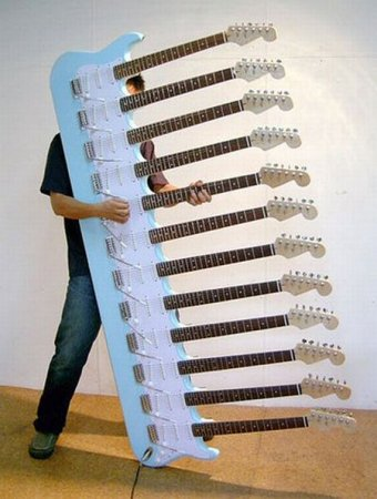 3491107_1266580800_1266520348_1266504790_awesome_guitars_16 (340x450, 36Kb)