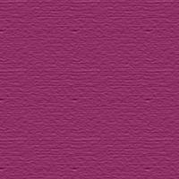 85прл (200x200, 16Kb)
