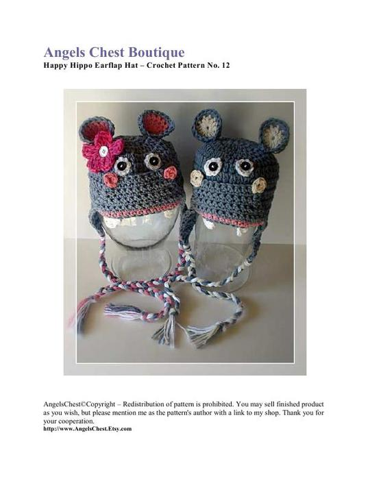 Happy_Hippo_Earflap_Hat_-_Boy_and_Girl_-_Pattern_No._12_1 (540x700, 38Kb)