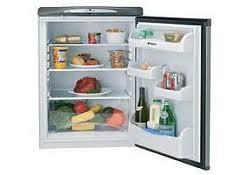 Домашний холодильник (250x175, 6Kb)