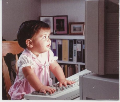 baby_at_computer (459x392, 30Kb)