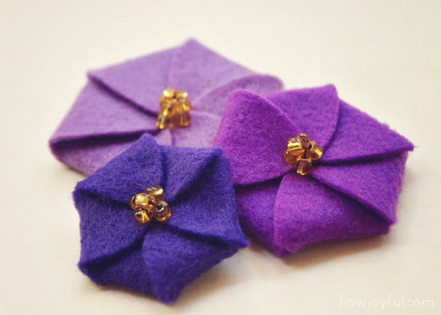 4499614_poppyflower5 (640x457, 35Kb)