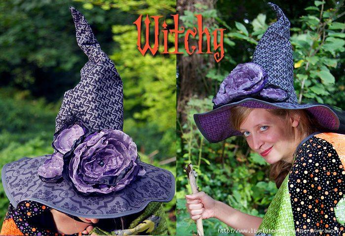 4043663_0575Halloween_Witch_Hat1_b (700x480, 267Kb)