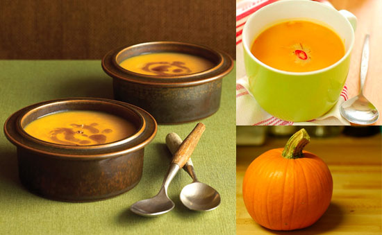 pampking-soup (550x339, 43Kb)