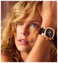 часы 4 (200x217, 14Kb)