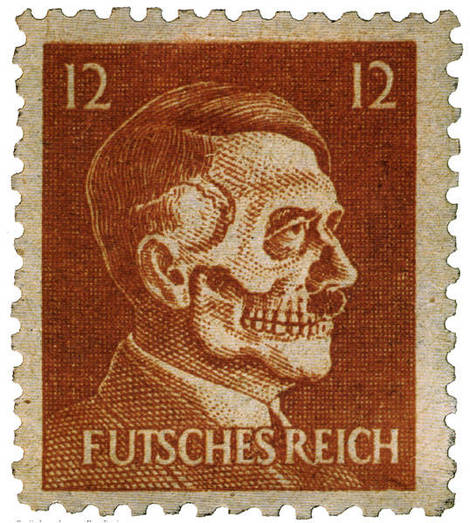 Futsches-Reich-Briefmarke-UK (470x523, 67Kb)