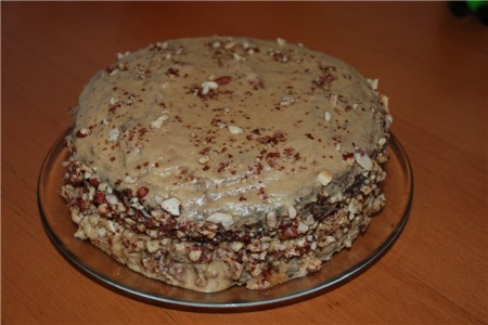 1298041968_tort-kofejnyj-nezhnyj (450x300, 51Kb)