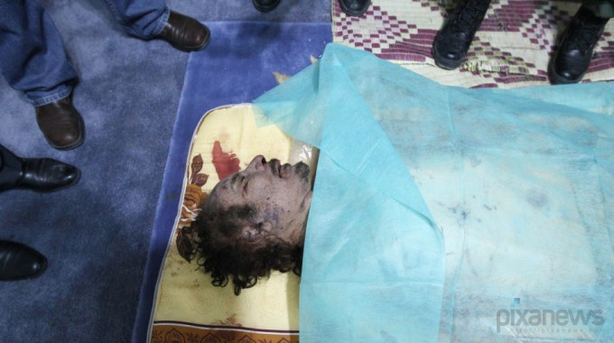 muammar-gaddafi-killed-dead-body-photos4-680x380 (680x380, 81Kb)