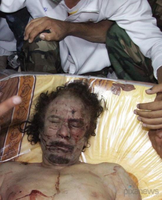 muammar-gaddafi-killed-dead-body-photos9-551x680 (551x680, 118Kb)