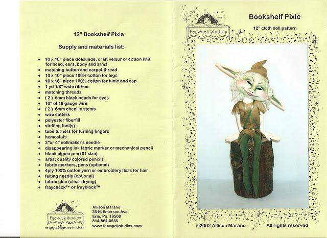 3551917_Bookshelf_Pixie_001_2_ (640x466, 99Kb)
