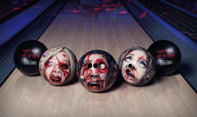 Bowlingheads_Foto_1-800x476-thumb-680x404-170190 (680x404, 431Kb)