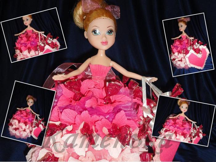 Кукла (700x525, 157Kb)