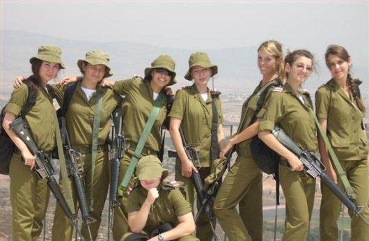 Секс в армии в увольнительные