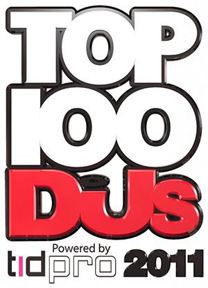 DJ MAG TOP 100 2011 (300x416, 38Kb)