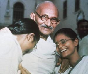 mahatma_gandhi-300x250 (300x250, 18Kb)