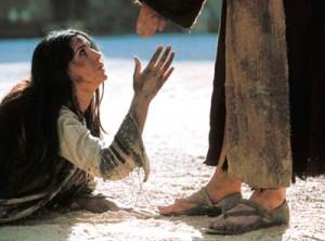 Jesus-e-a-pecadora-300x222 (300x222, 20Kb)