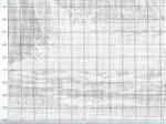 Превью 4 (700x523, 399Kb)