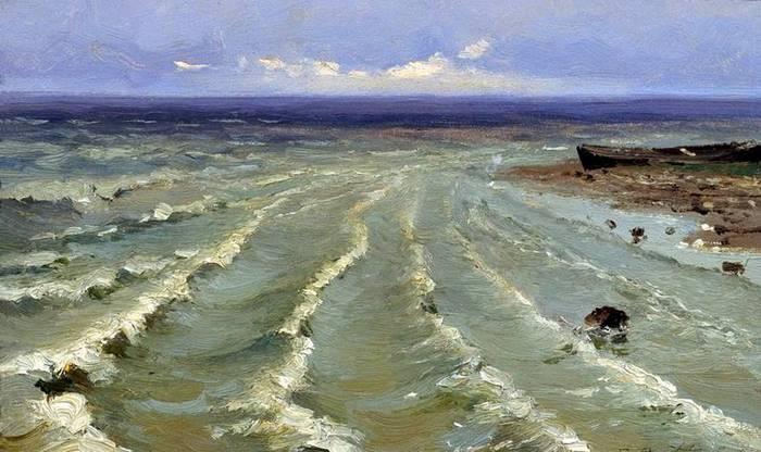 море (700x416, 53Kb)