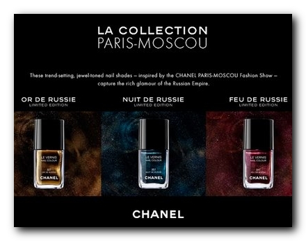 Chanel Paris Moscou myparis (440x347, 82Kb)
